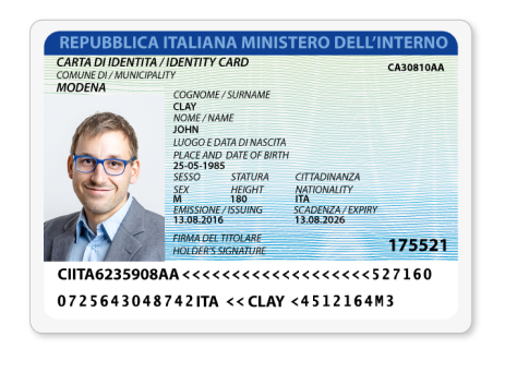 ID-front-IT.png
